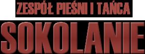 Zespół Pieśni iTańca Sokolanie